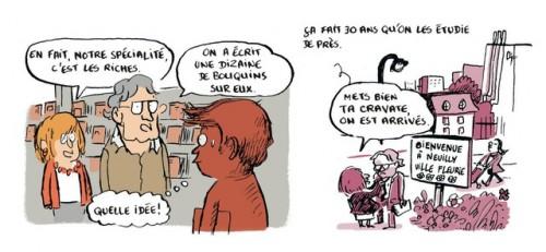 Pinçon-Charlot2